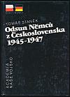 Odsun Němců z Československa 1945 - 1947