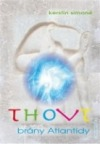 Thovt - Brány Atlantidy
