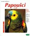 Papoušci - 1. díl