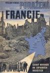 Poražená Francie