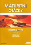 Maturitní otázky - Ekonomie