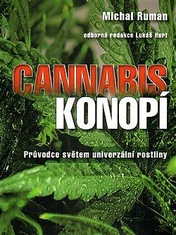 Konopí Cannabis