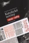 Katolické noviny 1949-1989