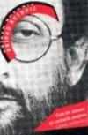 Případ Rushdie - Osm let zápasu za svobodu projevu