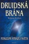 Druidská brána: Poslední strážci světa