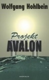 Projekt Avalon