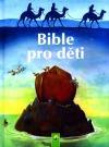 Bible pro děti