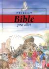Příběhy Bible pro děti