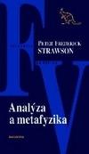 Analýza a metafyzika. Úvod do filozofie