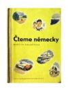 Čteme německy