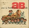Malá hudební abeceda
