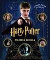Harry Potter: Filmová kouzla (druhé, doplněné vydání)