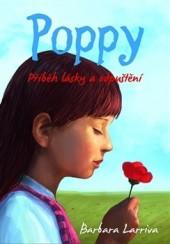 Poppy  - Příběh lásky a odpuštění