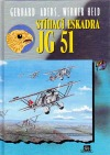 Stíhací eskadra JG 51