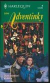 Adventinky 1994: Muž z Borové hory / Vánoční zázrak / Návrat domů / Polibek pro podivína
