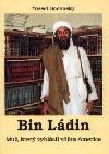 Bin Ládin