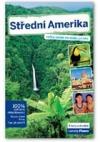Střední Amerika