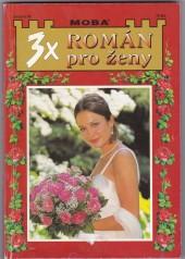 Třikrát román pro ženy 28