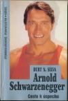 Arnold Schwarzenegger - Cesta k úspechu