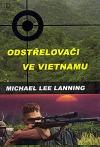 Odstřelovači ve Vietnamu