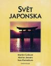 Svět Japonska