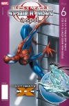 Ultimate Spider-Man a spol. 6