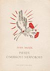 Pieseň o Mirkovi Nešporovi