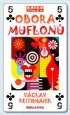 Obora muflonů