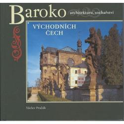 Baroko východních Čech