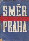 Směr Praha