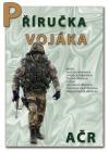 Příručka vojáka AČR