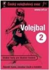 Volejbal 2