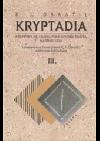 Kryptadia III.