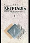 Kryptadia II.