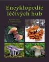 Encyklopedie léčivých hub