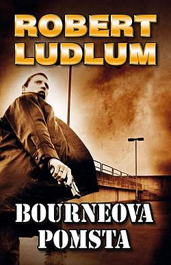 Bourne je výjimka potvrzující pravidlo - jeho příběhy jsou stále lepší!