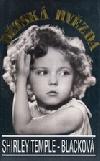 Dětská hvězda