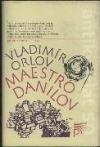 Maestro Danilov: fantazie pro violu