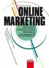 Online marketing: Současné trendy očima předních expertů