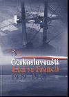 Českoslovenští letci ve Francii 1939-1940