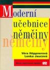 Moderní učebnice němčiny, vhodná i pro samouky