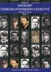 Legendy československého letectví