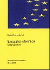 Evropská integrace - Úvod do studia
