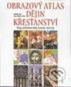 Obrazový atlas dějin křesťanství