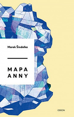 Mapa Anny je mapa Anniných vztahů