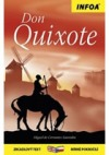 Don Quixote / Don Quichot