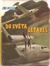 Do světa letadel