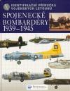 Spojenecké bombardéry 1939–1945