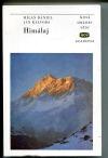 Himaláj