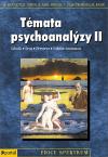 Témata psychoanalýzy II - Libido, Eros, Perverze, Exhibicionismus